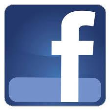 Bekijk de facebook pagina van coaching en massage op locatie